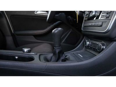 usata Mercedes A180 Classe A (W176)CDI Executive