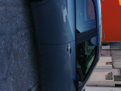 usata Alfa Romeo 156 1.9 jtd berlina