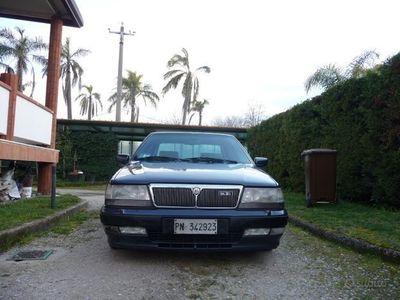 usata Lancia Thema - 1993