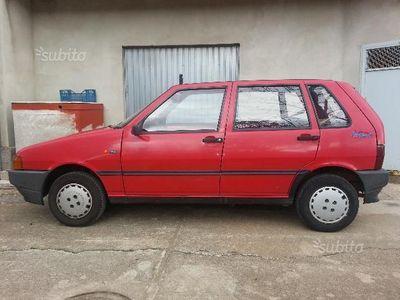 usata Fiat Uno 1.0 i.e. cat 5 porte Start