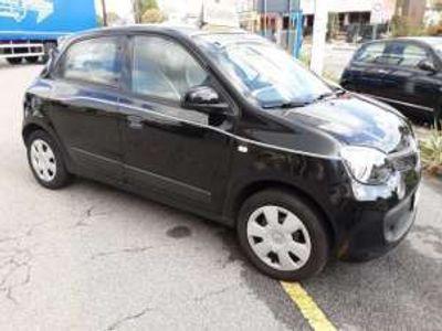 usata Renault Twingo SCe Intens 69 CV