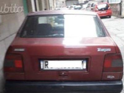gebraucht Fiat Tempra - 1993