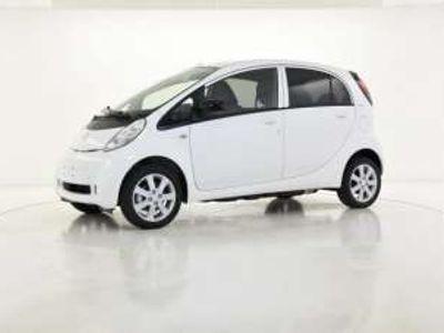 usata Peugeot iON Active Diesel