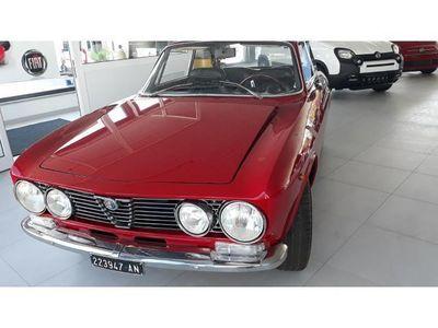 usata Alfa Romeo GT Junior gtbenzina