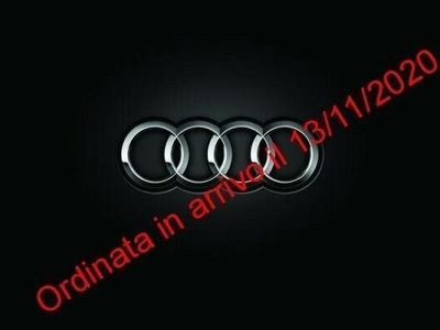 usata Audi Q3 45 TFSI quattro S tronic Business