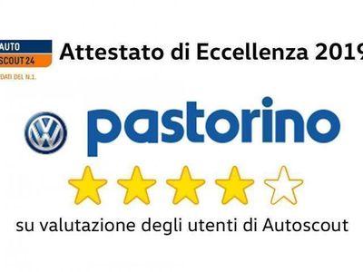 used Seat Altea XL Altea XL 1.9 TDI DPF DSG Stylance1.9 TDI DPF DSG Stylance