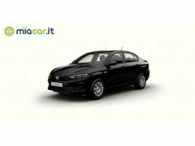 usata Fiat Tipo 1.0 4 porte
