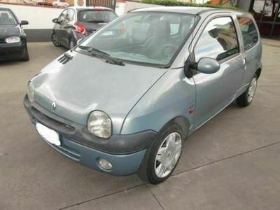 usata Renault Twingo 1.2i 16V cat Initiale