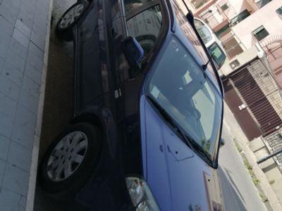 usata Honda HR-V - 2002