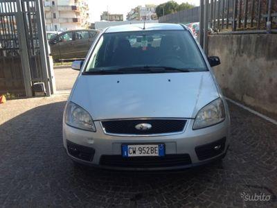 gebraucht Ford C-MAX 1ª serie - 2005 CC 1600 DTI CV 110