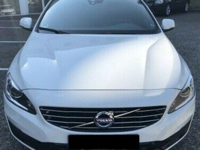 usata Volvo V60 D3 Geartronic