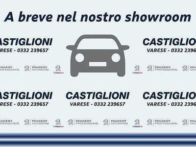 gebraucht Peugeot 2008 82 Active del 2014 usata a Varese
