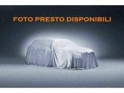 usata Citroën C3 BlueHDi 100 Shine Plus