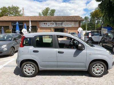 gebraucht Fiat Panda Panda1.2 Easy