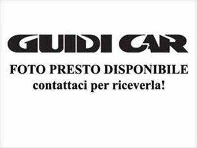 usata Mercedes C220 d Premium 4matic auto