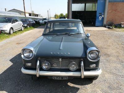 usata Triumph Herald 1964