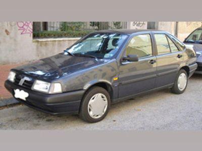 usata Fiat Tempra 1.4 a carburatore
