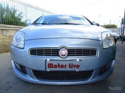 brugt Fiat Bravo 2ª serie - 2008 DIESEL