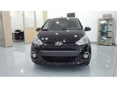 usata Hyundai i10 1.0 MPI Login KM ZERO rif. 7020106