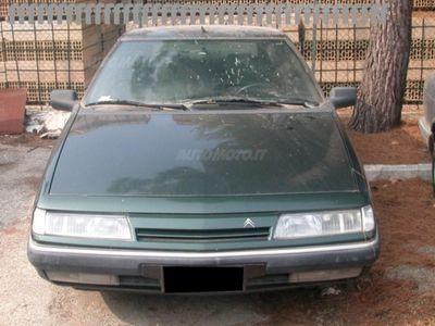 usado Citroën XM 2.0i cat usato