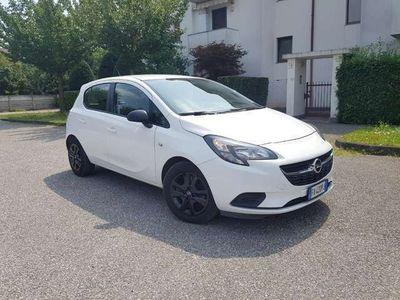 usata Opel Corsa 1.3 CDTI 5 porte b-Color