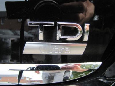 gebraucht Audi A6 Avant 2.0 TDI 190 CV ultra S tronic Business