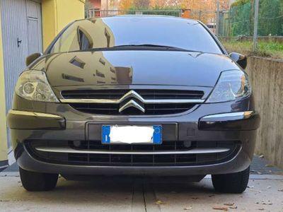 usata Citroën C8 7 p, Seduction., Autom