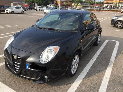 używany Alfa Romeo MiTo 1.3 JTDm-2 95 CV S