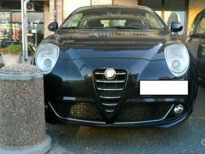 usata Alfa Romeo MiTo - 2009