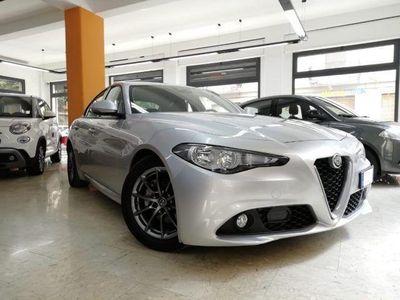 usado Alfa Romeo Giulia Giulia 2.2 Turbodiesel 150 CV Super2.2 Turbodiesel 150 CV Super