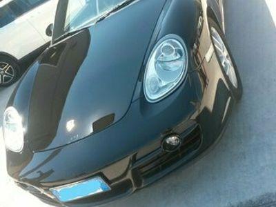 usata Porsche Cayman Cayman2.7