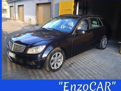 usata Mercedes 170