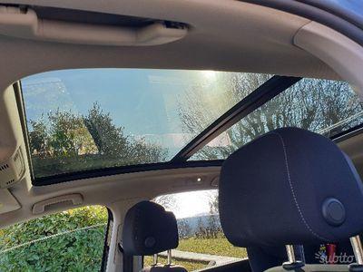 usado VW Touran 3ª serie - 2016
