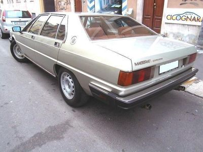 usata Maserati Quattroporte 4.9 ** WhatsApp 3939578915 **