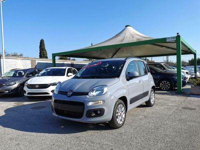 usata Fiat Panda LOUNGE 1.2 69CV s&s E6d KM0