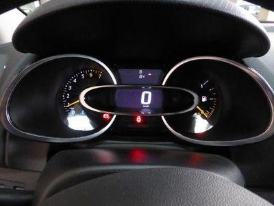 usata Renault Clio 1.2 75CV 5 porte Live