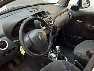 usata Citroën C3 1.1 Perfect Bi Energy G