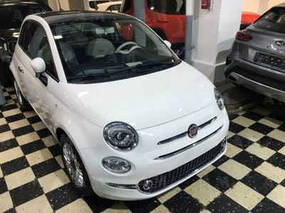 usata Fiat Regata 1.9 turbodiesel Riviera Tetto Apribile nuovo