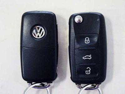 brugt VW Caddy 2.0 TDI 102 CV del 2016 usata a Torino