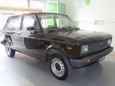 used Fiat 128 PANORAMA