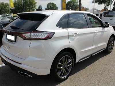 usata Ford Edge 2.0 TDCI AWD S&S ST Line