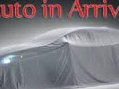 usata Honda CR-V 1.6 i-DTEC Lifestyle Navi AT 4WD rif. 12289538