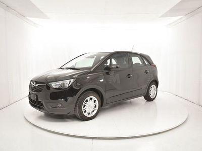 usata Opel Crossland X 12V Start&Stop Advance nuova a Coccaglio