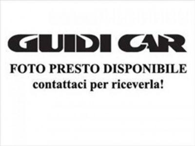 usata Renault Clio III 1.2 16V 5 porte 20th Anniversario rif. 9377125