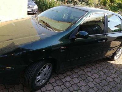 usata Fiat Marea 1.8i 16V cat HLX
