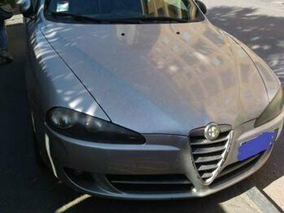 usata Alfa Romeo 147 1300 euro