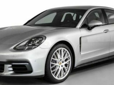 usata Porsche Panamera Panamera 3.0 43.0 4
