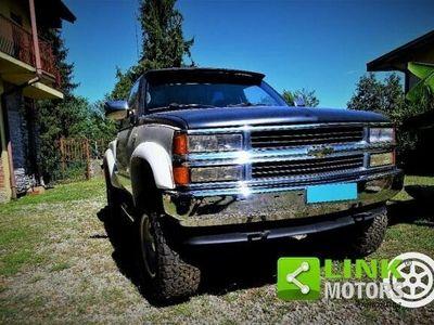 usata Chevrolet Silverado - K1500