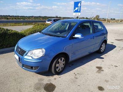 usado VW Polo 1.4 benzina