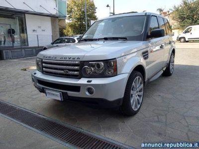 brugt Land Rover Range Rover 3.6 TDV8 HSE Monselice